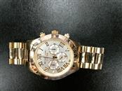 MICHAEL KORS Gent's Wristwatch MK-8214